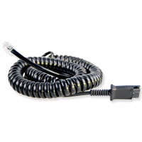 Eartec Office Pro QD002A Bottom Cable