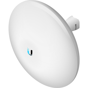 Ubiquiti airMAX High Performance NanoBeam AC 19dBi (5Ghz) Bridge