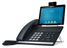 Yealink VP-T49G IP Video Desk Phone