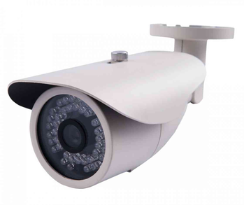 Grandstream GXV3672-HD IP Camera