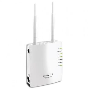 DrayTek Vigor AP-710 WiFi Access Point (300Mbps N)