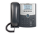 Cisco SPA502G - 1-Line IP Phone
