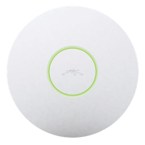 Ubiquiti UniFi WiFi Single Indoor Wireless Access Point