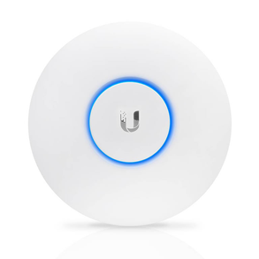 Yay.com Store - Ubiquiti Unifi AP-AC Pro - Radio access point
