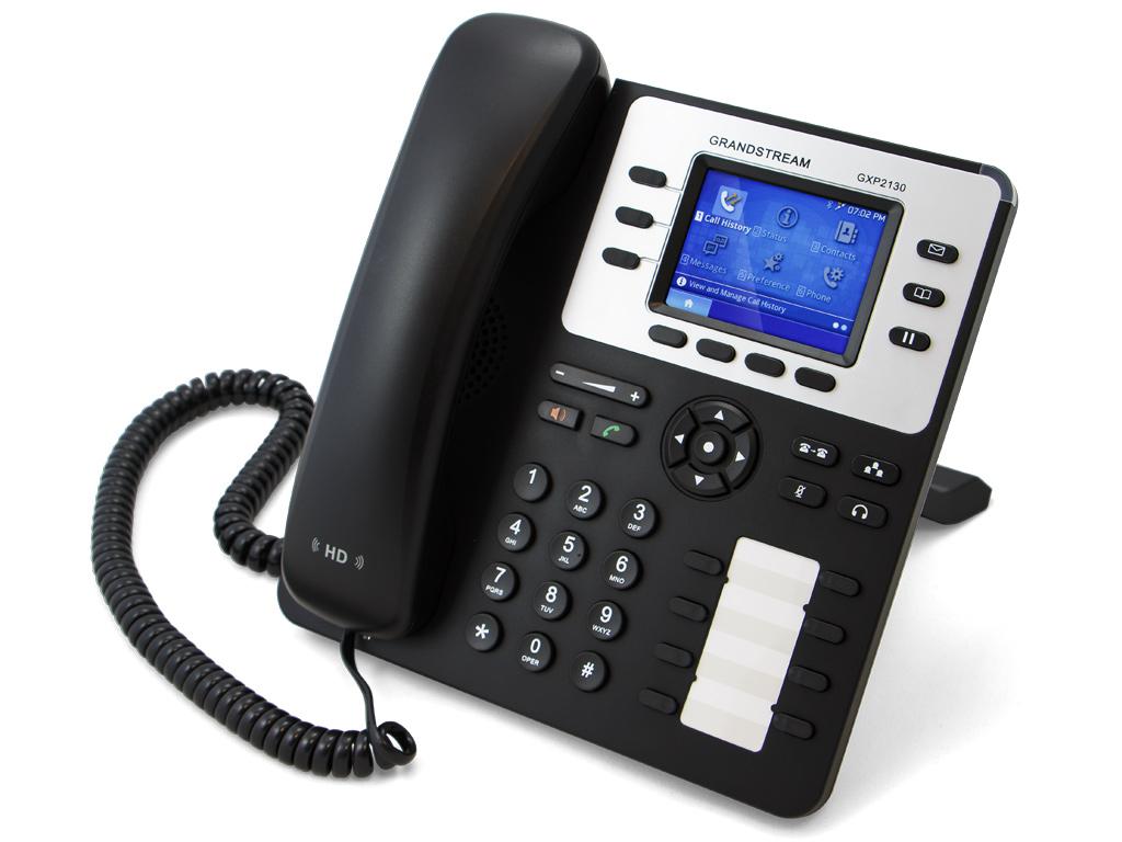 account adult line merchant phone