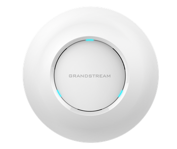 Yay.com Store - Grandstream GWN7610 AC Wireless Access Point