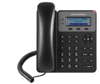 Grandstream GXP 1615 1 line/ 1 Account, SIP VoIP IP Phone