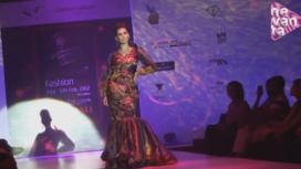 Bangalore Fashion Week: Fashion Marathon