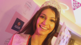Miss India South 2012 Shamata Anchan shares her secrets!