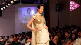ABIL Pune Fashion Week 2012: Day 2