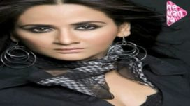 Startlet Parul Yadav on fashion, acting and life!