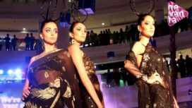 Style up with Ramesh Dembla!