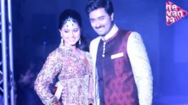 Sneha & Prasanna Kumar - Bride & Groom Once Again!
