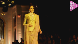 Neeta Lulla Recommends the Minimalist Mantra for Brides