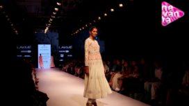 Soumitra Mondal's Fashion Extravaganza