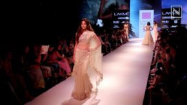 'The Oasis at Sunset' by Anushree Reddy