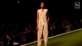 Label Dev R Nil Unveils its Fun Spring Summer Line at AIFW'16