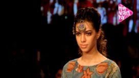 Divya Sheth's 'Kalam Putli' is a Vibrant Reflection of Rajasthan