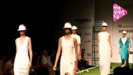 Anand Bhushan's Stylish Ride to Wimbledon!