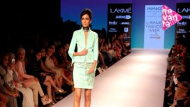 Narendra Kumar's 'Monaco Diaries'
