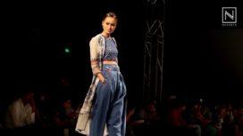Poonam Dubey's Spring Summer Line Dedicated to Powerful Desi Women