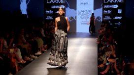 Style Inspiration: Maxi Skirts