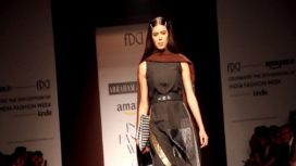 Sustainable Fashion by Abraham &Thakore