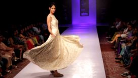 North Meets South with 'I am Design' at BFW SO 16