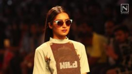 Find Your Wild with Sneha Arora