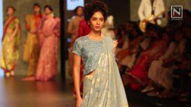 Models Pooja & Surabhi Share Off Ramp Secrets