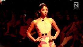 Shivan and Narresh's Resort Wear at LFW S/R 16