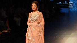 A Peek-A-Boo into Divya Khosla Kumar's Summer Wardrobe