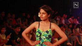 Day 1 Round Up from IBFW '16
