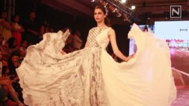 Catch all the Day 2 Runway Action from IBFW '16