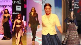 Nevanta Half-Yearly Look Back: Top 5 Showstoppers