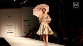 Celeb Monsoon Wardrobe - Fashion tips for the monsoon