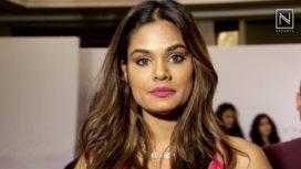Secrets of Miss Universe India Noyonita Lodh Revealed