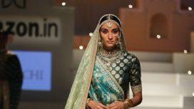 marathi bride Archives - Nevanta