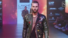 Utilitarian Wear gets a Fashionable Lift
