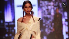 Masaba at Amazon India Fashion Week Spring/Summer 2017