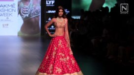 Wedding Trousseau for the Brides-to-be