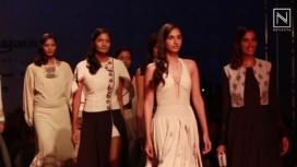 Day 2: Amazon India Fashion Week Spring Summer 2017