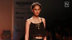 Day 4 Amazon India Fashion Week Spring Summer 2017