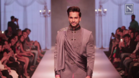 Knowing Mr World 2016- Rohit Khandelwal Closely