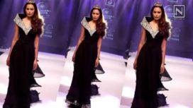 What is Srishti Rana's Most Expensive Fashion Splurge?