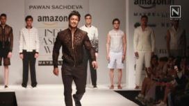 Bollywod Actor Vidyut Jammwal on Fashion & Fitness