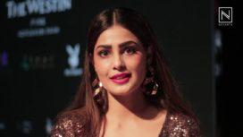 Bollywood Celebs go-to Piece in Their Wardrobe