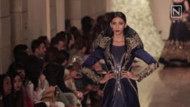 Rich & Luxe- Velvet Fashion Trend Back with a Bang!