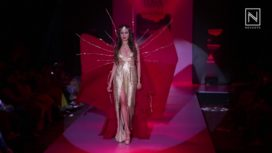 Whisper in the Wind by Idea World Wide at BFW 2017