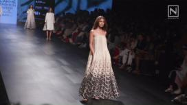 Amrich at Lakme Fashion Week Summer Resort 2017